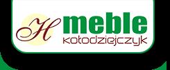 MEBLE KOŁODZIEJCZYK - PRODUCENT MEBLI
